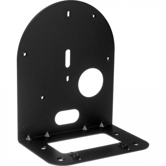 Toshiba JK-WM16 Indoor Wall Mount Bracket for IK-WB16A and IK-WB16A-W