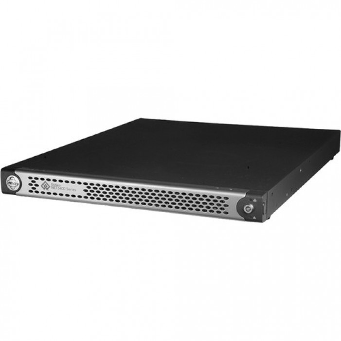 Pelco NET5402R-HD-US Network Video Decoder