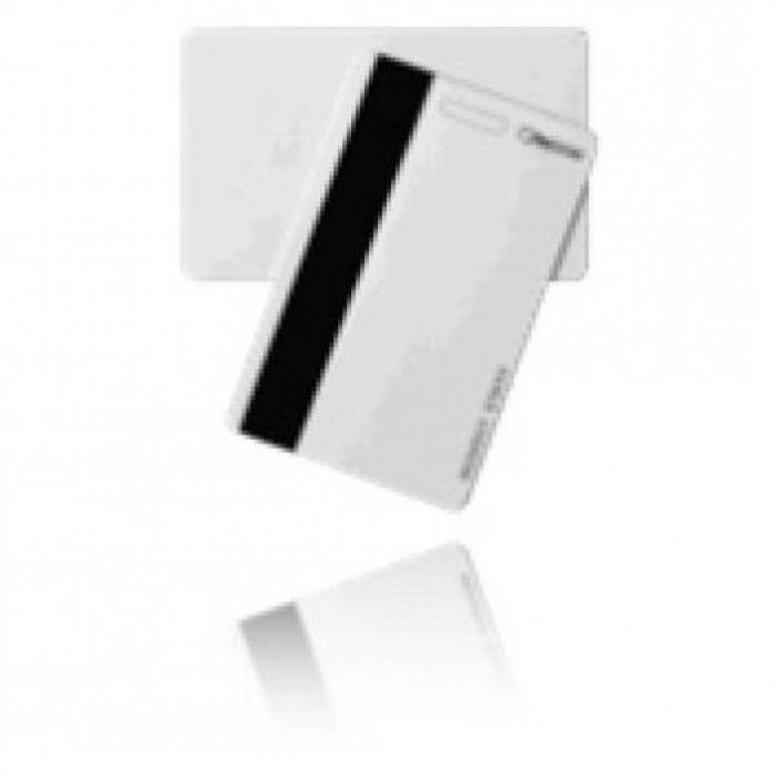 Keri Systems NXT-S ISO Proximity Card with Mag Stripe