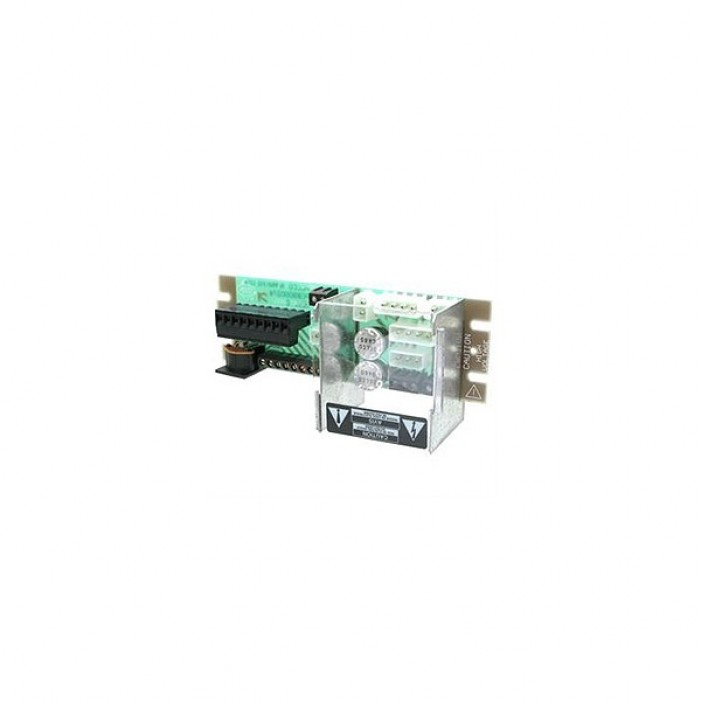 Pelco O-I-PCB PC Board Kit for EH4718 / EH4722 / EH5723 / EH5729