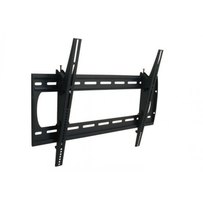 Pelco PMCLNBWMT Tilt Mount for 43 inches or Larger Monitor