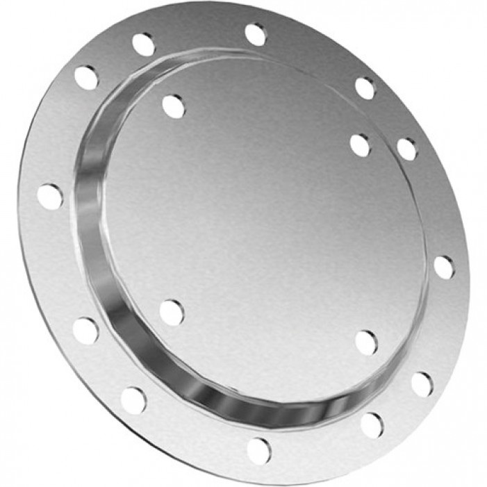 Pelco PXM100 Stainless Steel Pedestal Mount for ExSite Series