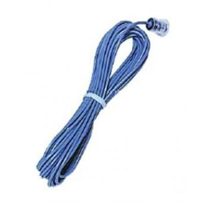 Optex SH-10MC 33' Cable for OS-12CT