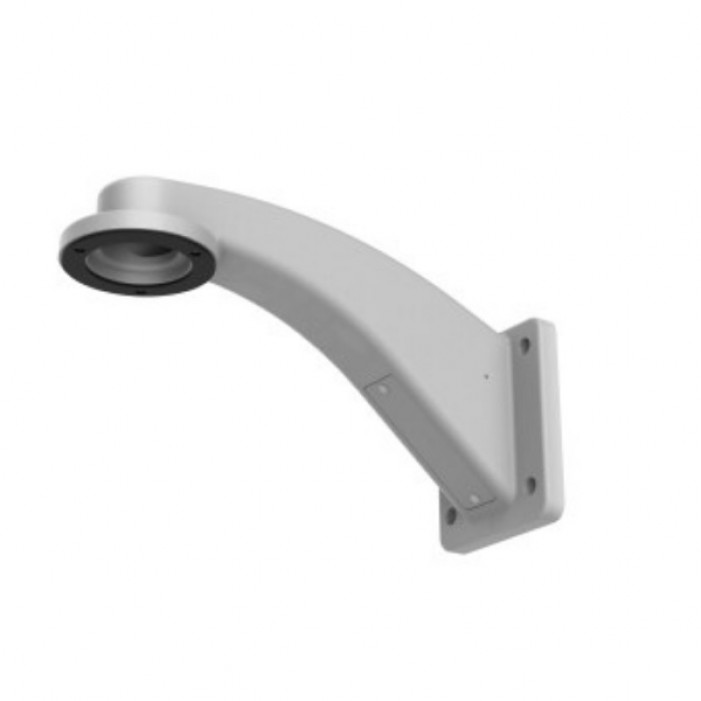 Interlogix TVP-WMB PTZ Dome Wall Mount Bracket