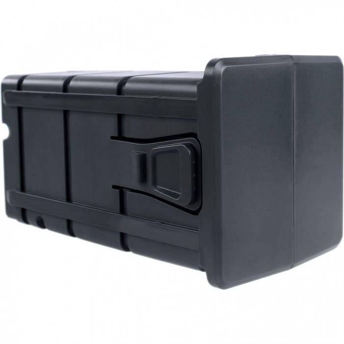 Veracity VAD-PS-BM POINTSOURCE Optional Battery Pack