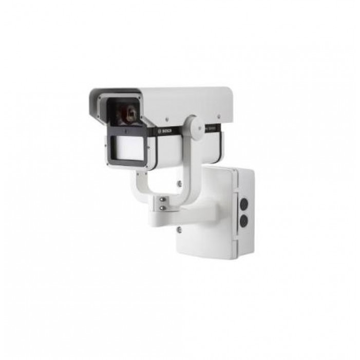 Bosch VG4-A-9542 Corner Mount Adapter for Use with Pendant Arm Style Power Supplies