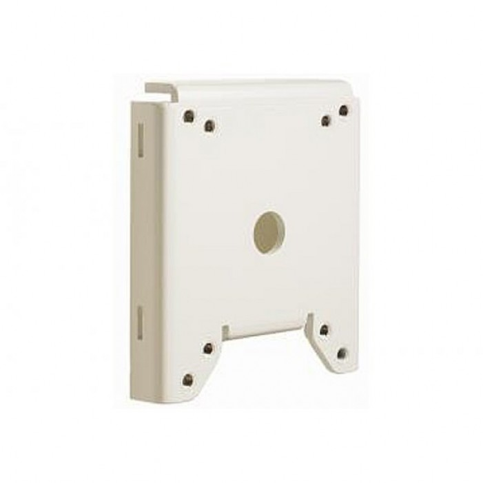 Bosch VG4-A-9541 Pole Mount for Use with Pendant Arm Style Power Supplies