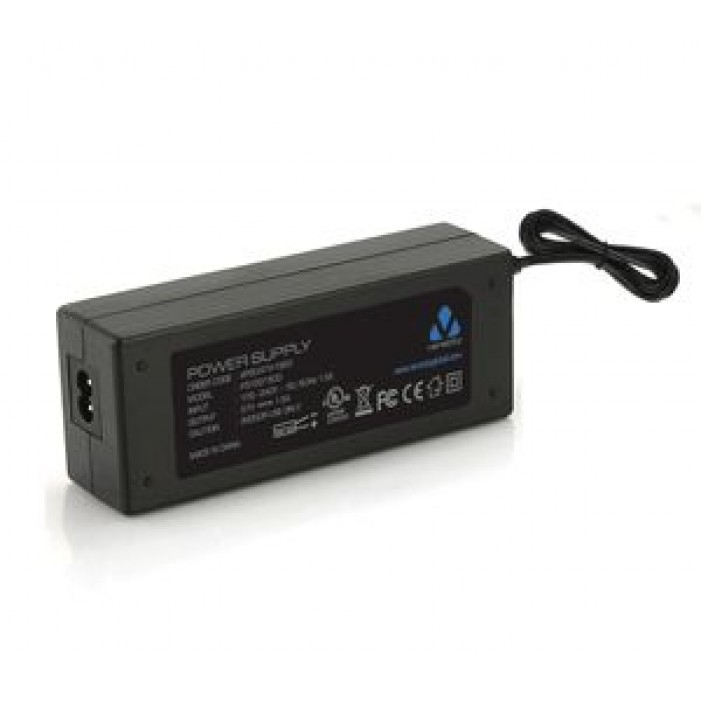 Veracity VQ-24V-US Quad Power Supply 24V DC