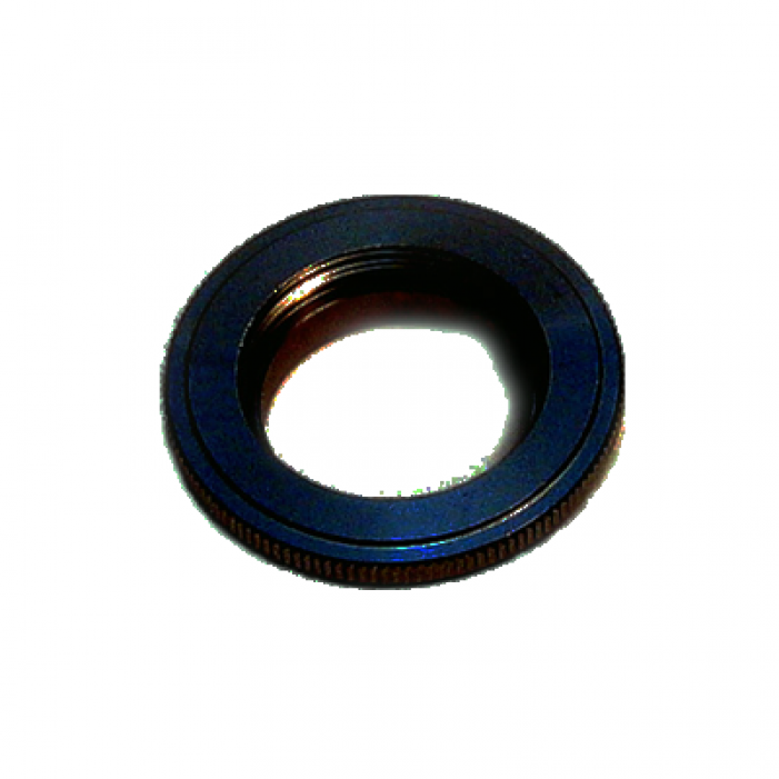 ViewZ VZ-CSC CS/C Adapter Ring