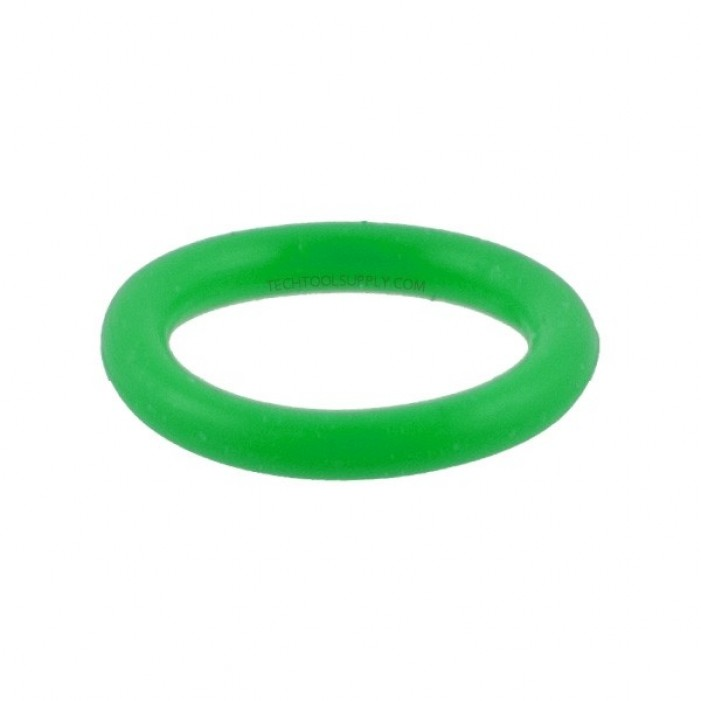 West Penn WP-HIPOG O-Ring Universal, Green