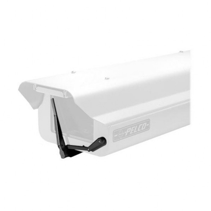 Pelco WW5723-2 Window Wiper for EH5723 Series Enclosure (24 VAC, 15 W)