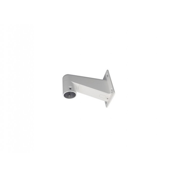 Ganz ZCA-GT100 Outdoor Wall Mount for PTZ Domes (straight)