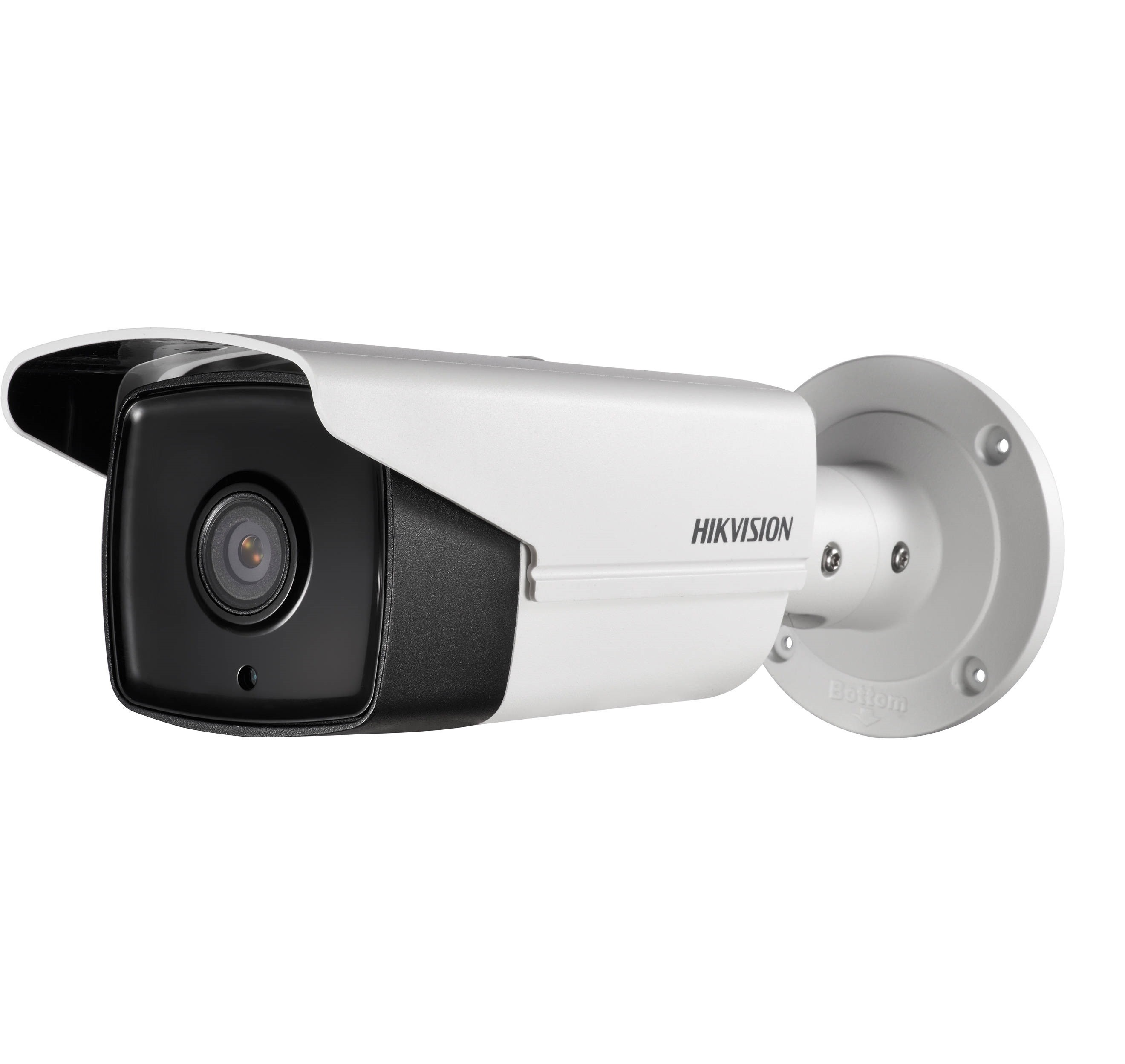 Hikvision DS-2CD4A26FWD-IZHS8-P 2 Megapixel Network Outdoor