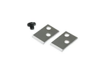PT 100004BL Blade Set for 100004C