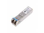 Geovision 84-POELC10-0010 GV-LC10 SFP Transceiver 10km