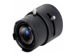 Vivotek AL-232 3.1~8mm Auto-Iris Lens