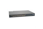 Comnet CWGE26FX2TX24MS Commercial Managed Ethernet Switch