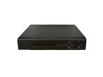 Ganz DRH8-8M41A-3TB 1080p AHD 8 Channel DVR-3TB