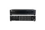 Ditek DTK-DRP16 16-Ch Digital Video Recorder Protector