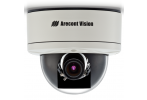 Arecont Vision AV5255AM MegaDome2 5Mp D/N Network Dome Camera