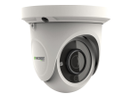 VTC-TTAT2HR2F, Vitek Dome Camera