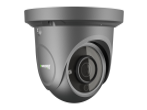 VTC-TTAT2HR2FB, Vitek Dome Camera