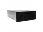 Toshiba NVSPRO32-4U-72T 32 Channel 4U Pro Chassis NVR - 72TB