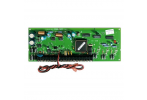 Interlogix NX-2192E Point ID Bus Interface Card