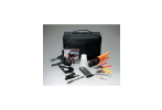 West Penn FI-3635 Optimax ST Tool Kit