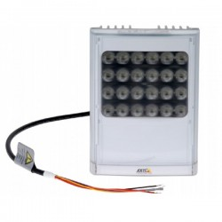 Axis 01217-001 T90D35 W-LED Illuminator