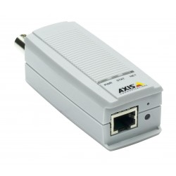 Axis M7001 Single Channel Compact Video Encoder
