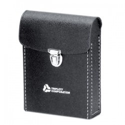 Triplett 10-2969 Universal Carrying Case with Belt Loop