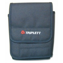 Triplett 10-4275 Universal Carrying Case