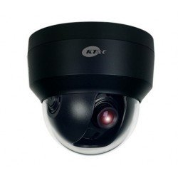 KT&C KPC-DI36NB 960H Indoor Day/Night Mini Dome Camera