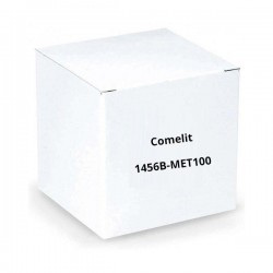 Comelit 1456B-MET100 100 Master Yearly Subscription Licenses