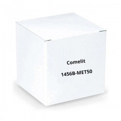 Comelit 1456B-MET50 50 Master Yearly Subscription Licenses