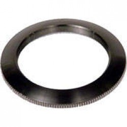 Axis, 18593, Lock Ring, for Axis 2120