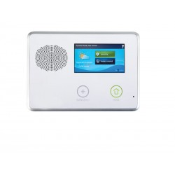 Linear 2GIG-CP21-345E2 Control Security & Home Automation