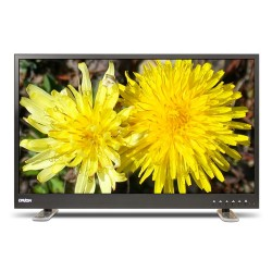 Orion 32HSDI3G 32in Full HD High Performance Multi-Input LED Monitor