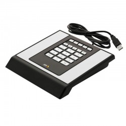 Axis T8312 Professional 22-Button Keypad
