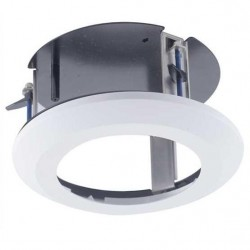 Geovision 51-MT91500-EFD1 GV-Mount 915 In-Ceiling Mounting Kit
