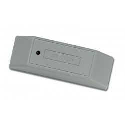 Interlogix 5402-W Metal Enclosure Assault Sensor