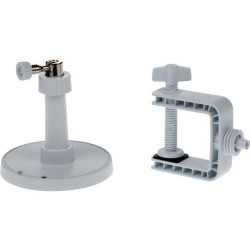 Axis 5507-331 T91A10 Mounting Kit with Stand and Clamp
