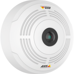 Axis 5901-151 M30 Smoke Detector Casing A