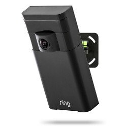 Ring 88SC000FC100 Stick Up Cam