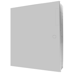 Bosch AE1 Standard Enclosure Gray