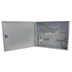 Bosch AEC-AMC2-UL1 Small Enclosure