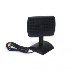 VideoComm ANT-2405IP DeskTop Directional Antenna