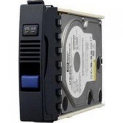 Panasonic CANISTER/2000 2TB HDD with Storage Canister