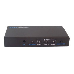 Comelit CHDS-31 3*1 HDMI Switch